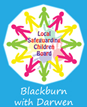 Safeguarding Children Board | Blackburn with Darwen Borough Council